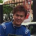 Michael Gan Weng Yip